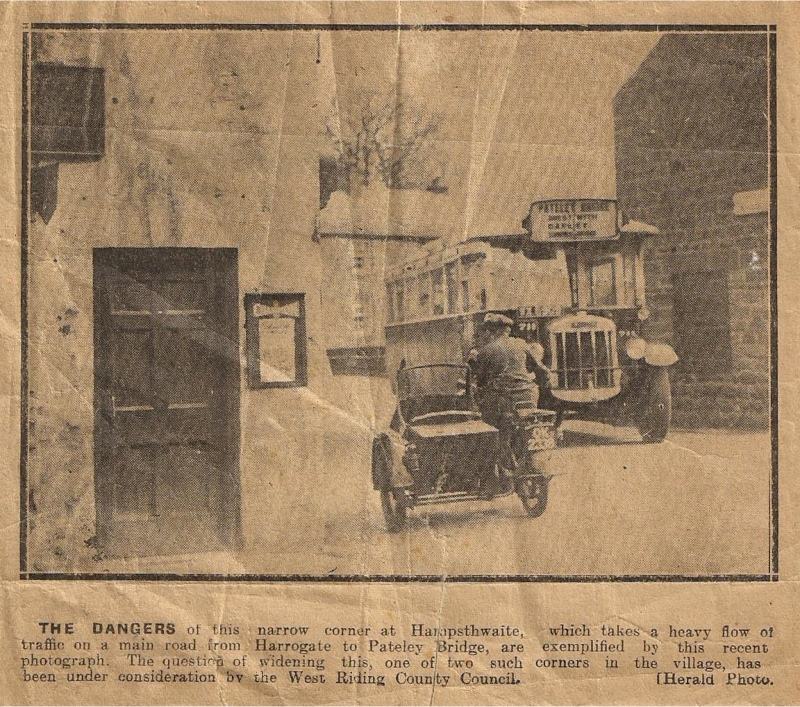 Link to http://archive.hampsthwaite.org.uk/history/images/Original/OldPostOfficecCorner.jpg