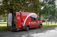 Link to https://www.harrogate-news.co.uk/2020/04/06/extra-stops-added-to-ripon-mobile-post-office-route-2/