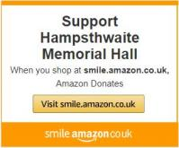 Link to https://smile.amazon.co.uk/ch/523703-0