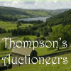Link to www.thompsonsauctioneers.com/