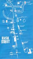 High Street - click for full size image