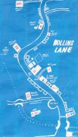 Hollins Lane - click for full size image
