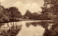 Hampsthwaite Bridge (27) - click for full size image