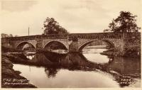 Hampsthwaite Bridge (29) - click for full size image