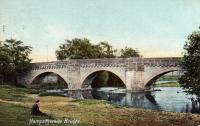 Hampsthwaite Bridge (16) - click for full size image