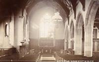 Church interior (14) - click for full size image