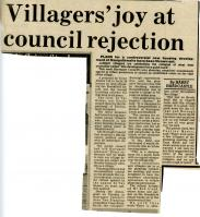 Nidd Herald Report Victor Homes rejection.jpg - click for full size image