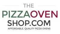 Link to http://www.thepizzaovenshop.com