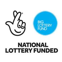 Link to https://www.biglotteryfund.org.uk/funding/programmes/national-lottery-awards-for-all-england