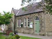 Hampsthwaite Parish Council