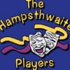 Link to https://www.facebook.com/TheHampsthwaitePlayers